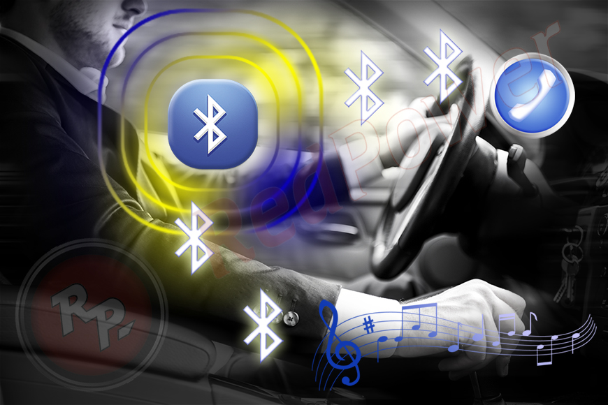 головное устройство на BMW x5 e53
