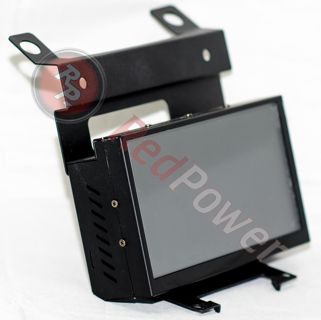RedPower 21023B вид сбоку