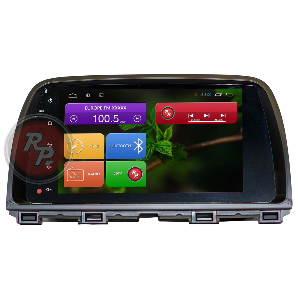 не работает громкая связь в mazda cx-5 c iphone