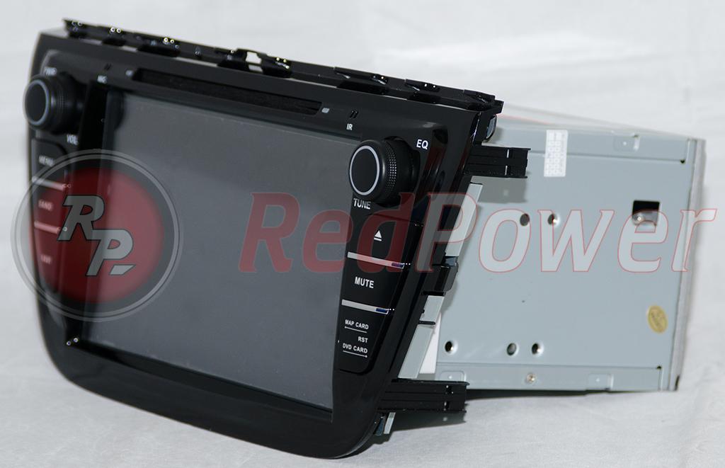 RedPower 21326 вид сбоку