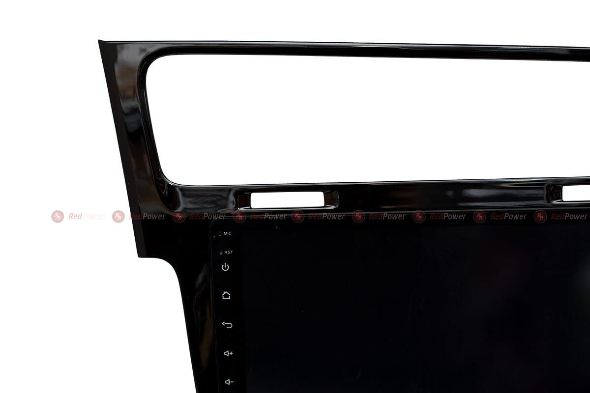Глянцевая рамка на RedPower 31006 R IPS