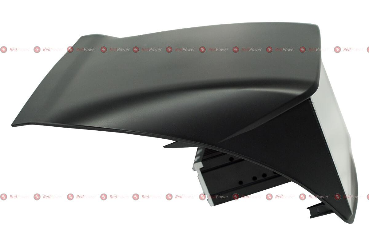 Штатное головное устройство Mitsubishi L200 Redpower 31038 R IPS DSP автомагнитола android
