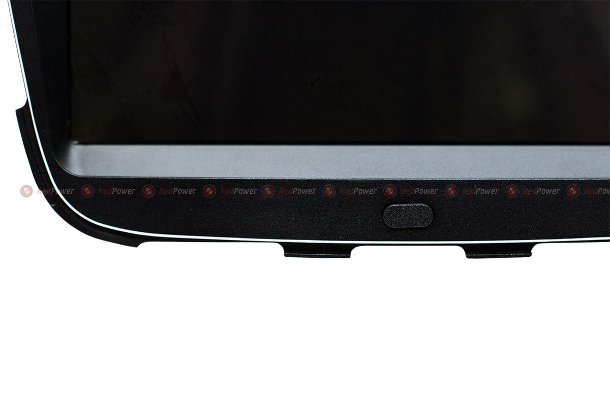 Штатное головное устройство KIA Sorento R2 автомагнитола Redpower 31042 IPS