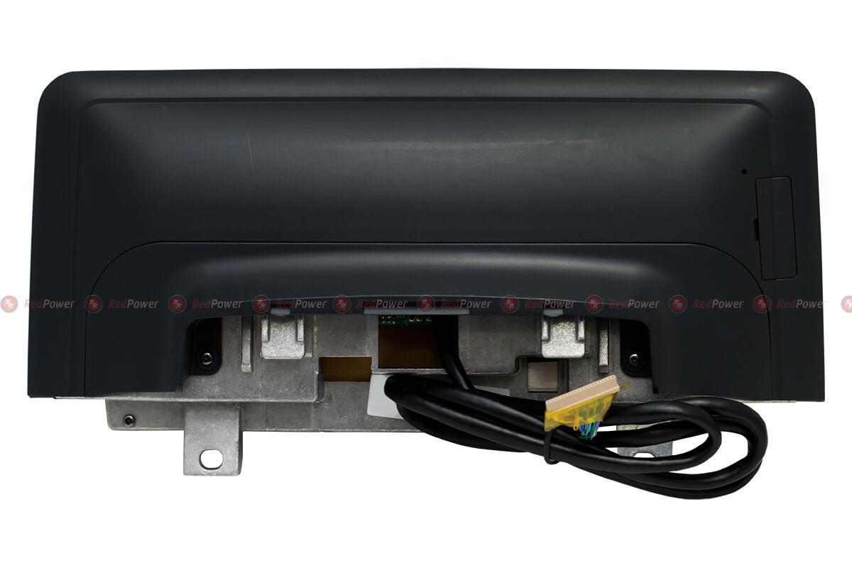Автомагнитола Redpower 31079 IPS на BMW 1 и 3 серии (F20, F30, F32)