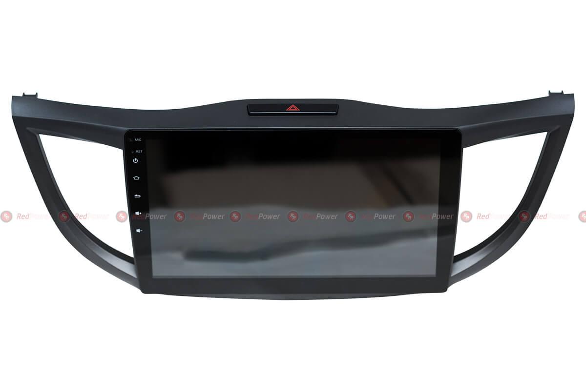 Головное устройство RedPower 31111 R IPS Honda CR-V 2012+