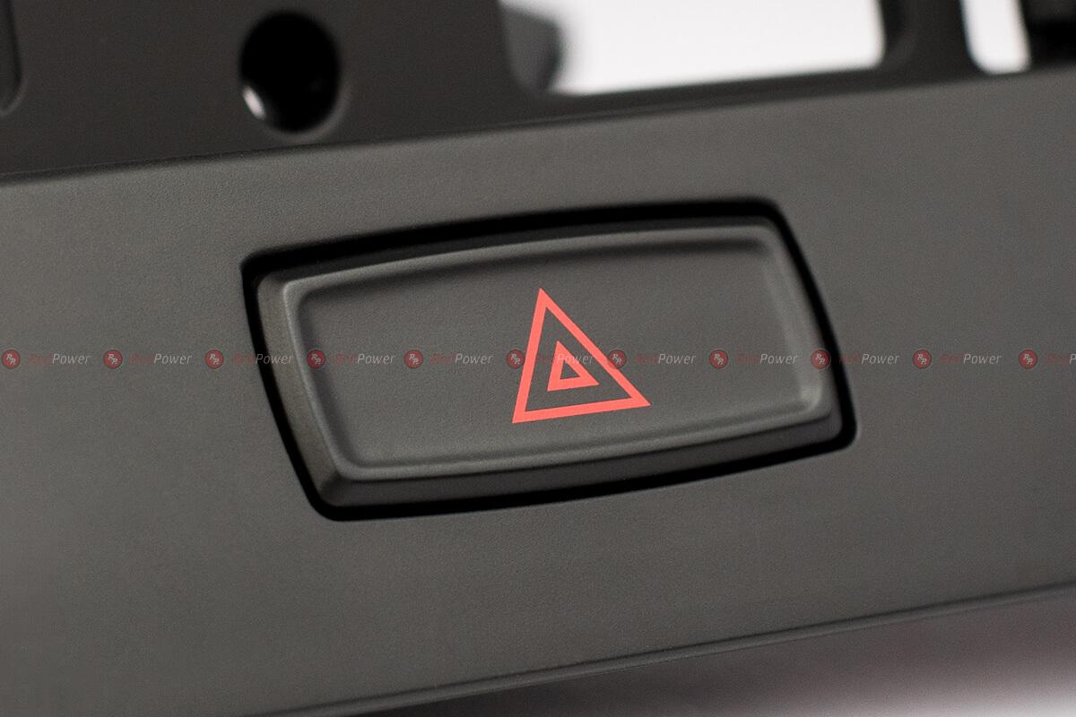 RedPower 31251 IPS для Audi А6 штатная автомагнитола