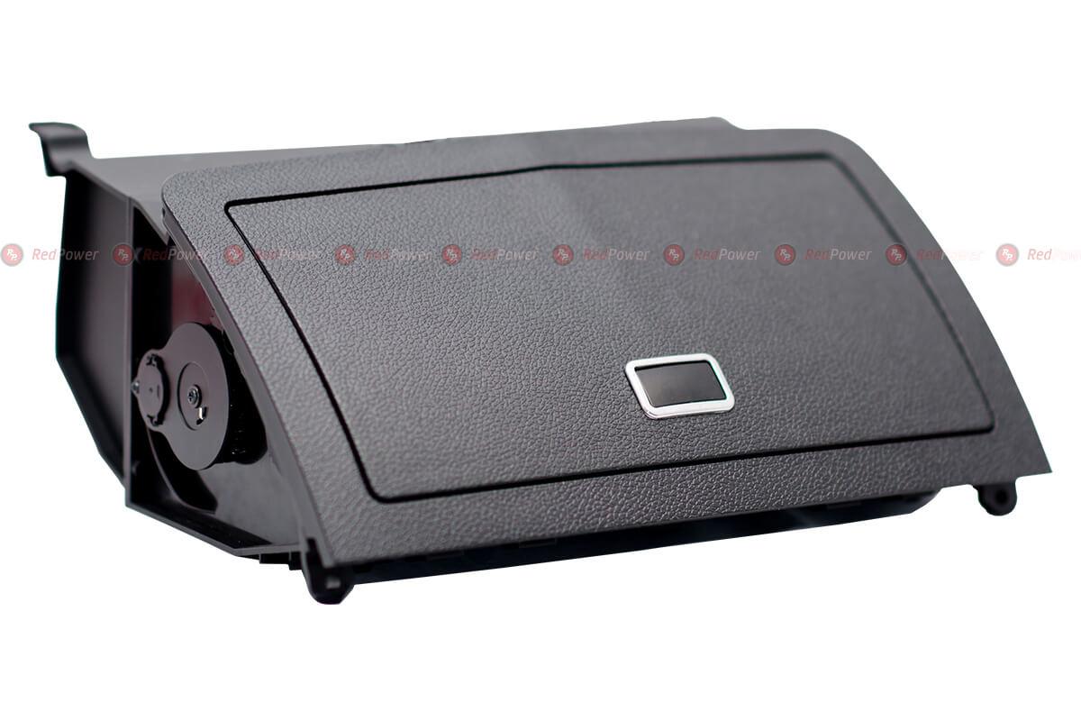 Головное устройство RedPower 31268