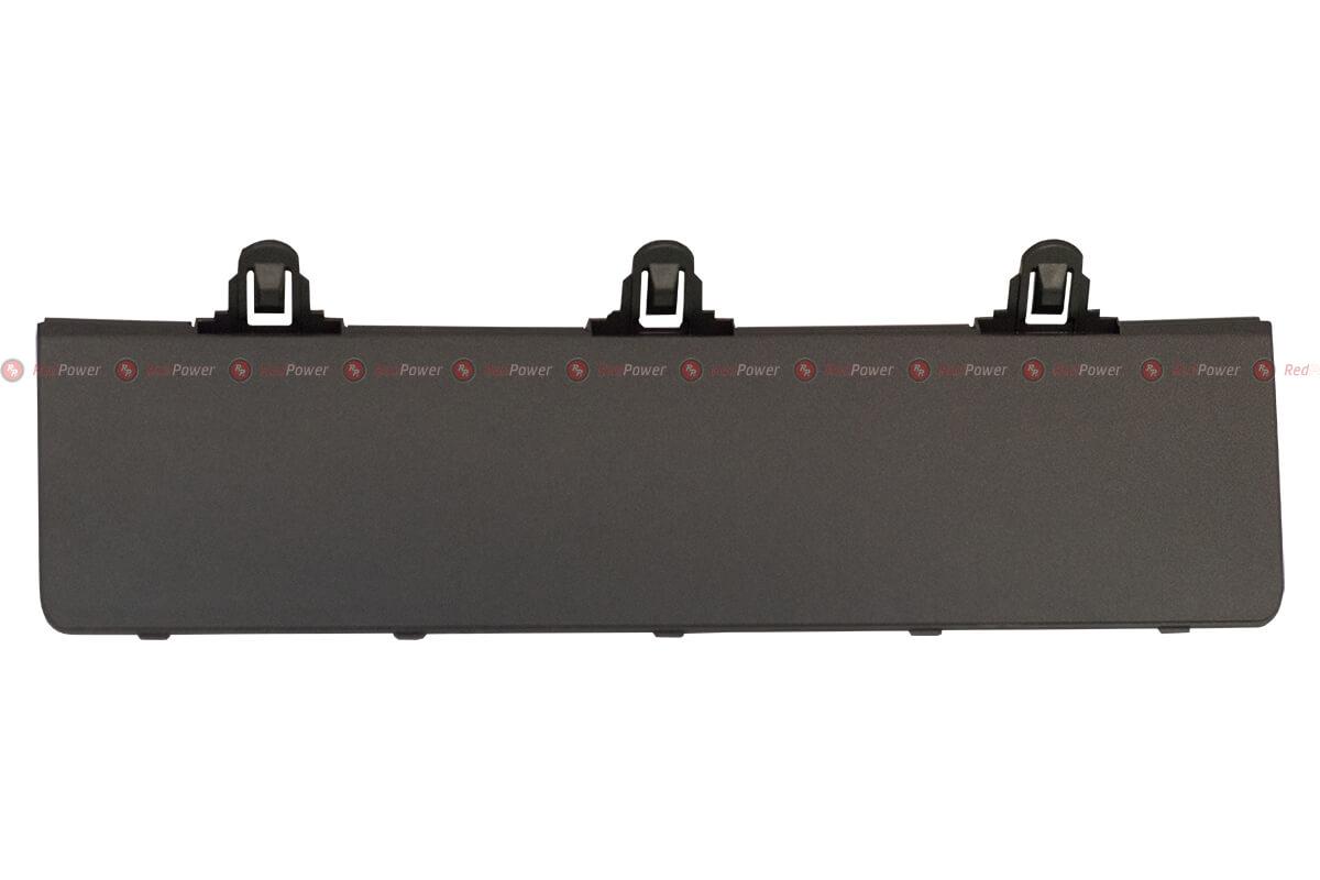 Штатная автомагнитола RedPower K 31300 R IPS DSP на Ниссан Теана