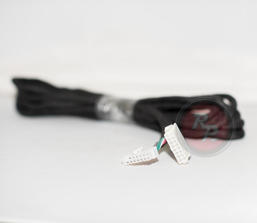 Провод подключения для BMW