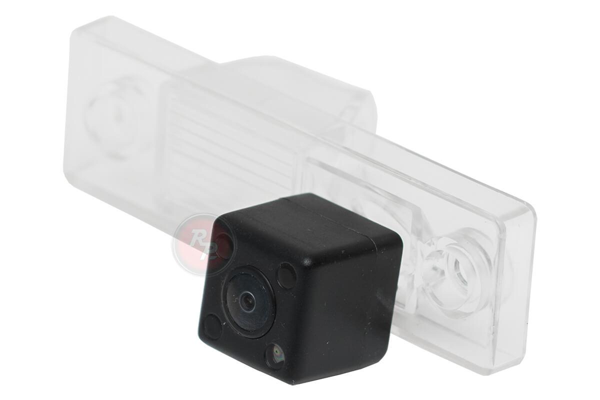 Камера парковки CHV063 вид сбоку