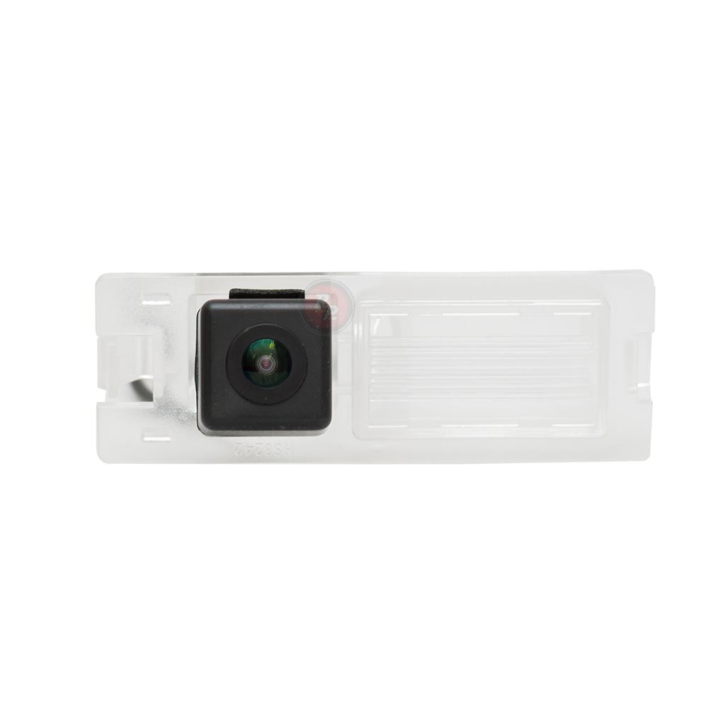 Камера заднего вида FIAT239P Premium HD 720P