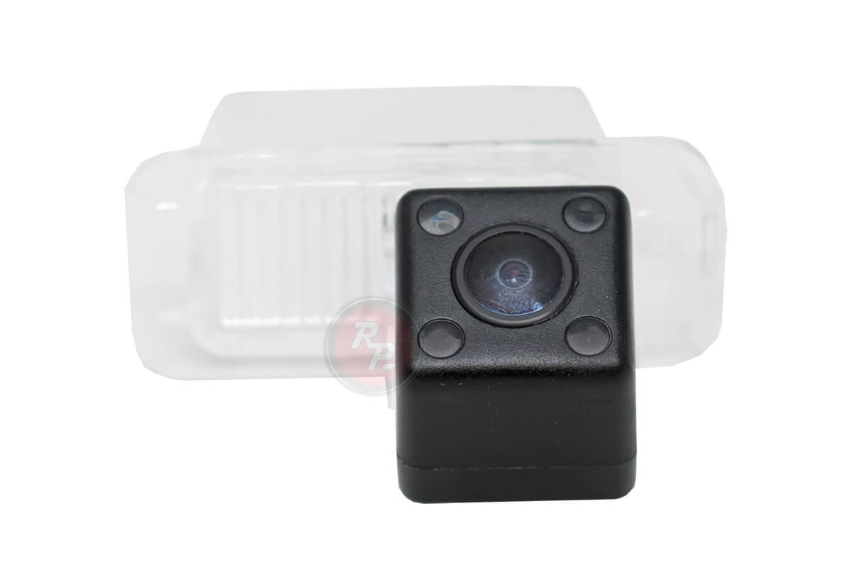 Камера заднего хода FOD059