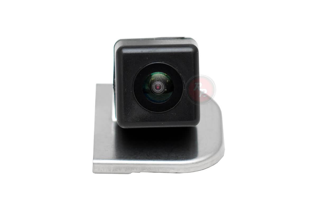 Камера заднего вида FOD219P Premium HD 720P