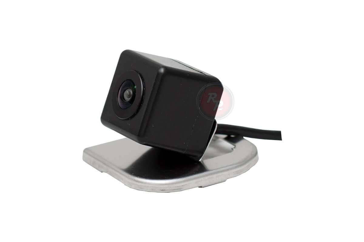 Камера Fisheye RedPower FOD219F вид сбоку