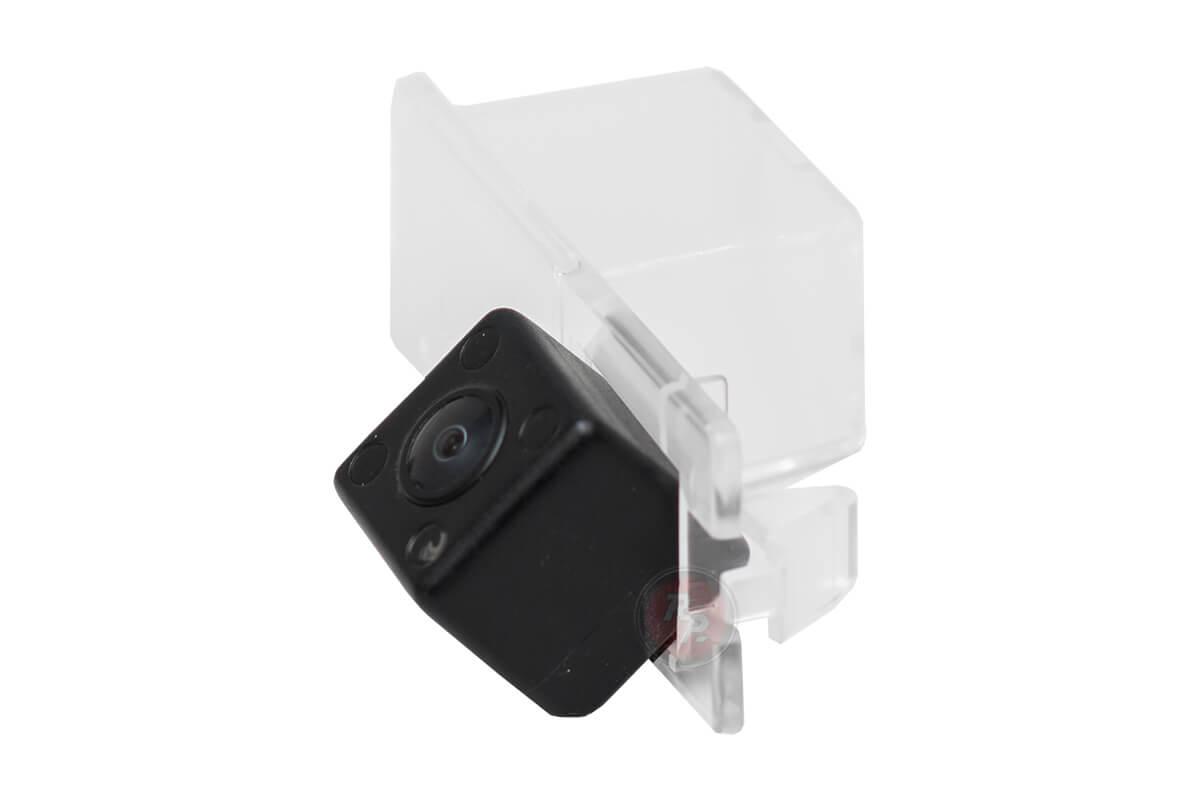 Камера парковки FOD314 вид сбоку