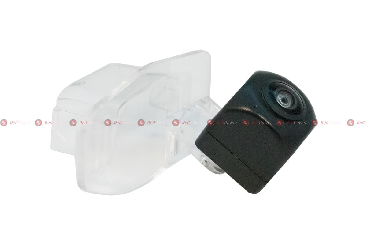 Камера парковки HOD016P Premium HD 720P вид сбоку