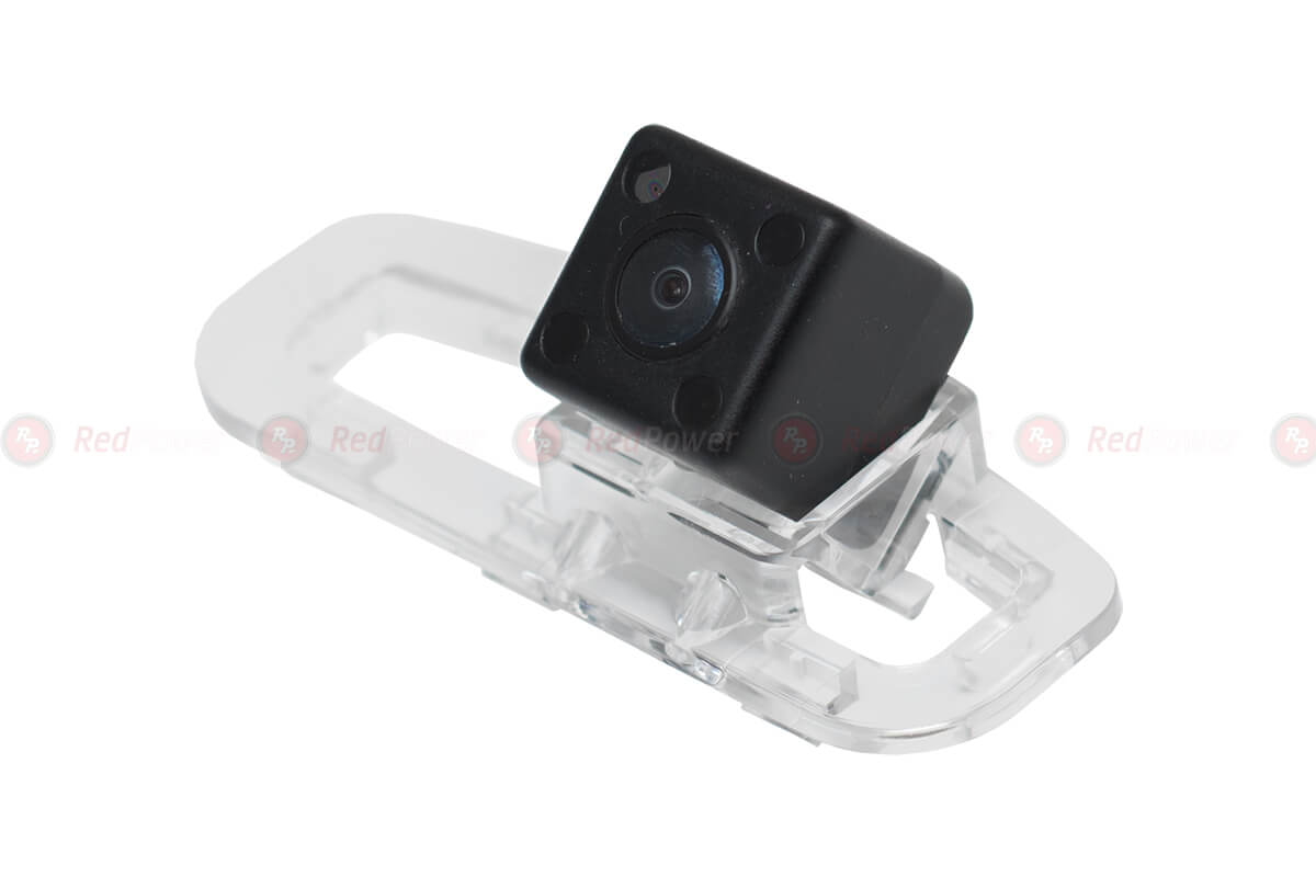 Камера парковки HOD022 вид сбоку