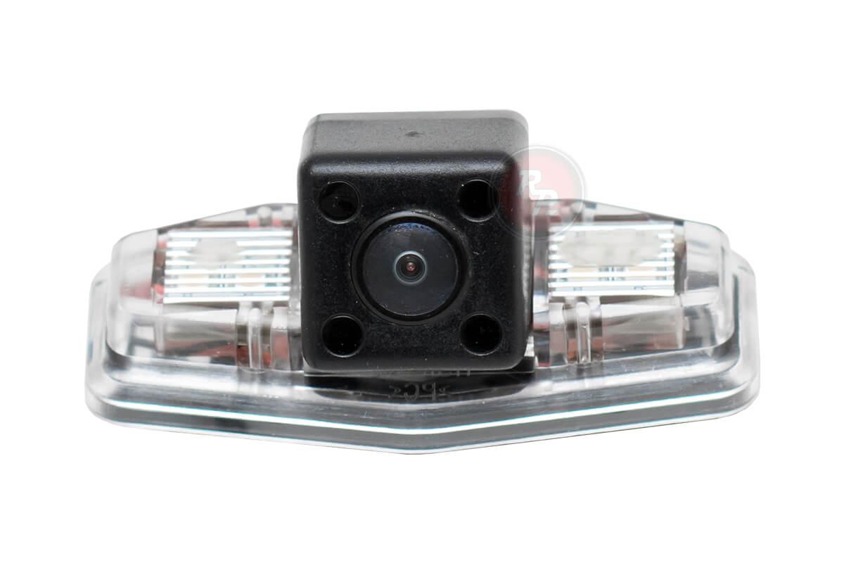 Камера заднего хода HOD181