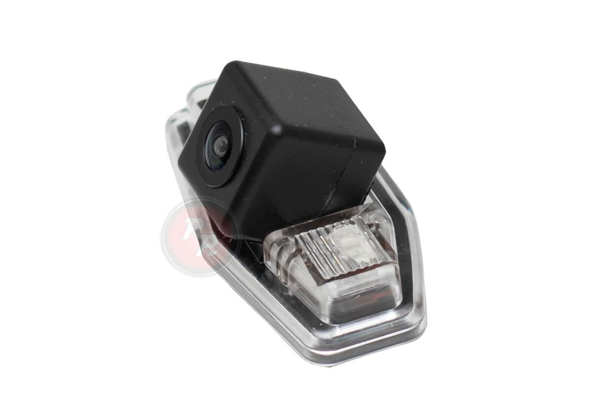 Камера парковки HOD181P Premium HD 720P вид сбоку
