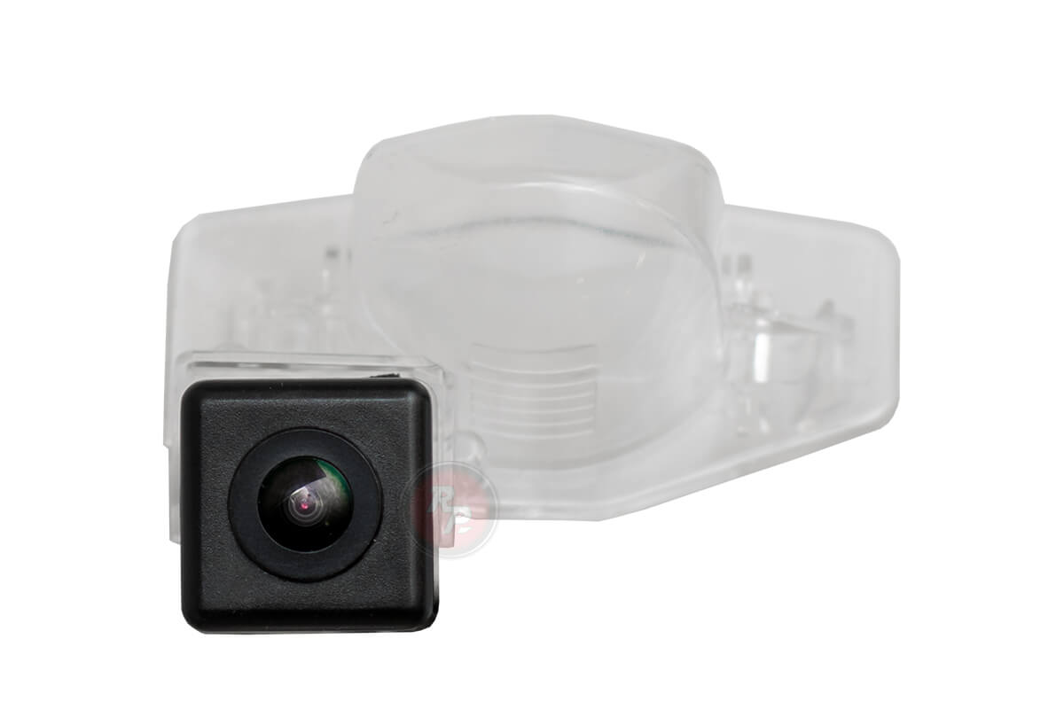 Камера Fisheye RedPower HOD257F с плафоном