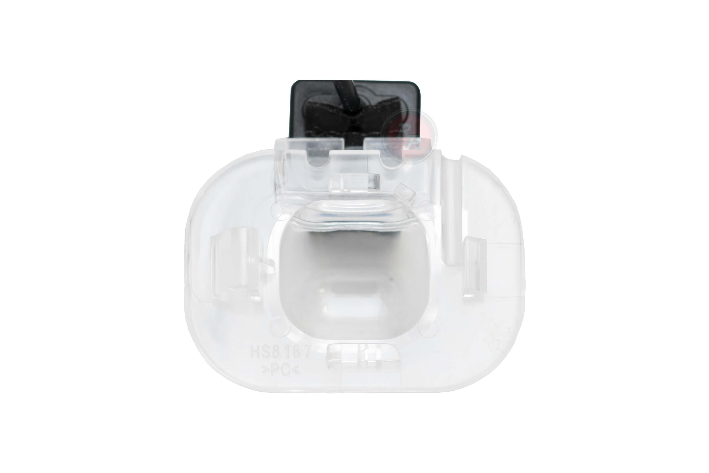 Камера парковки HYU064P Premium HD 720P вид сзади