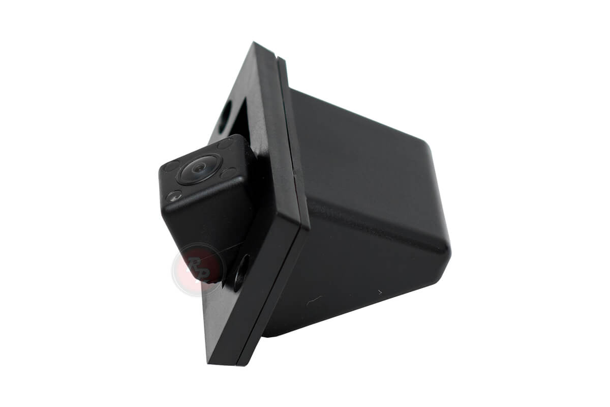 Камера парковки HYU256 вид сбоку
