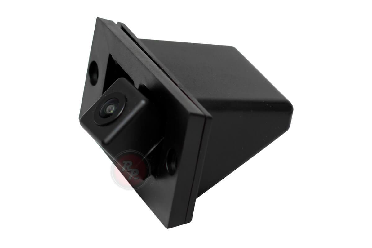 Камера парковки HYU256P Premium HD 720P вид сбоку