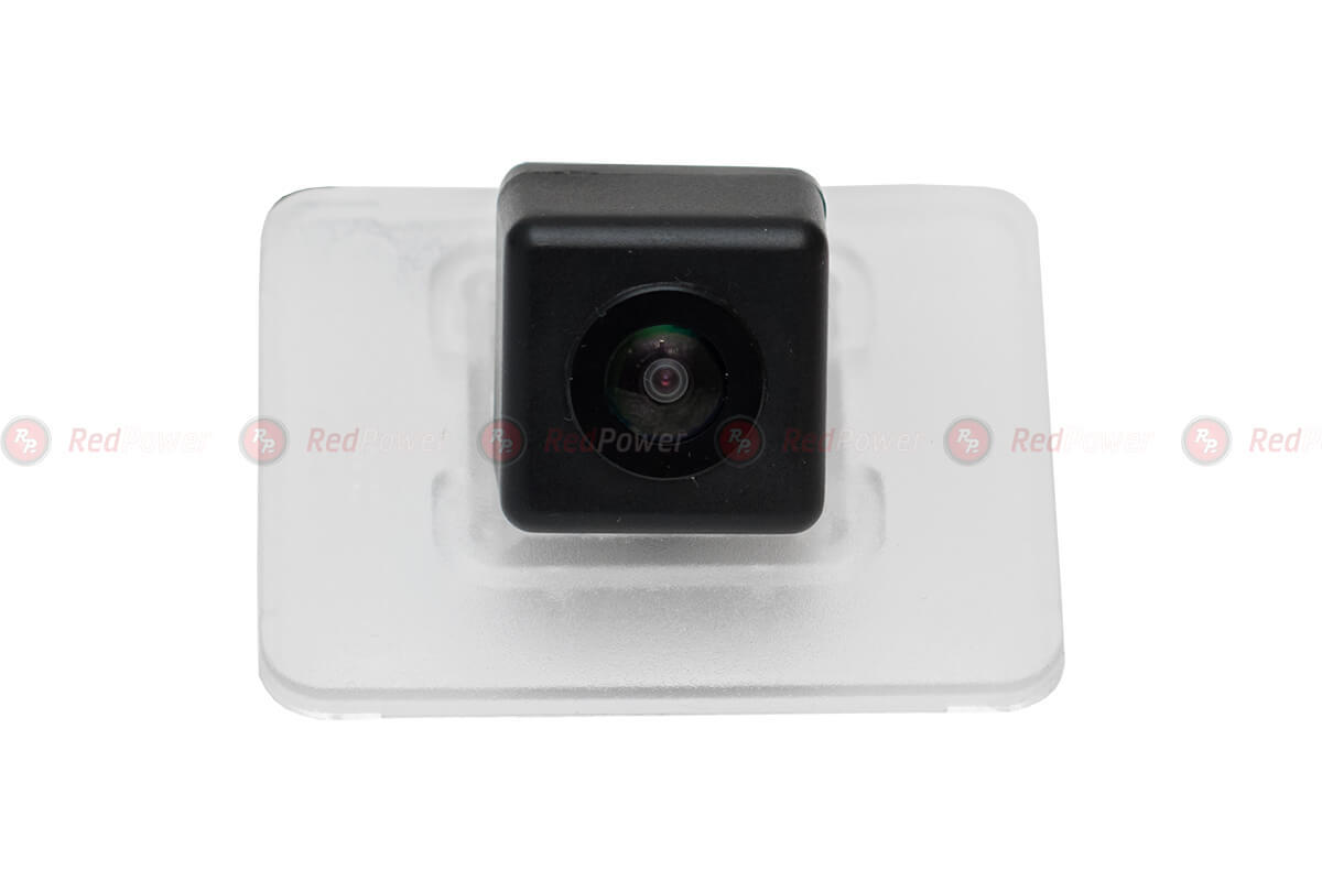 Камера заднего вида KIA095P Premium HD 720P