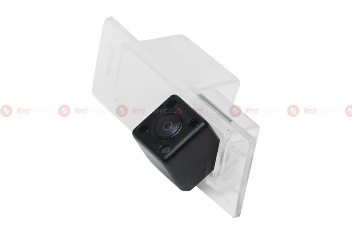 Камера парковки KIA376 вид сбоку на KIA Sorento Prime