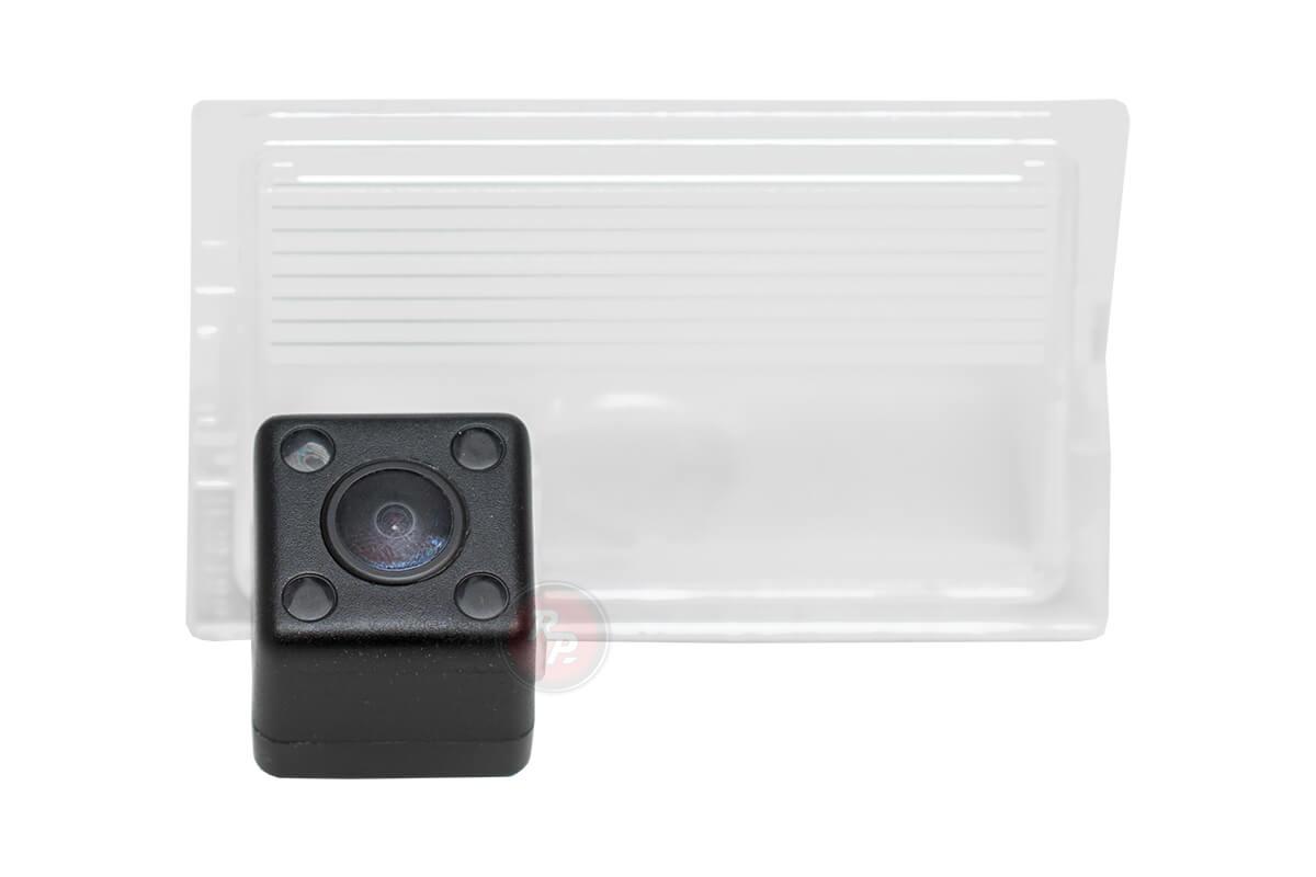 Камера заднего хода LAR077