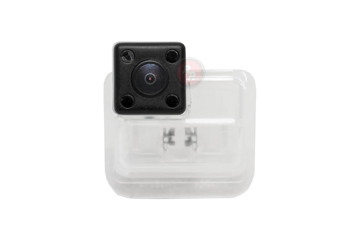 Камера заднего хода MAZ359