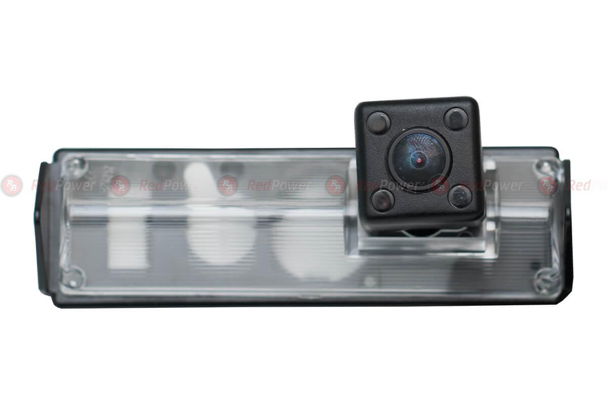 Камера заднего хода MIT033