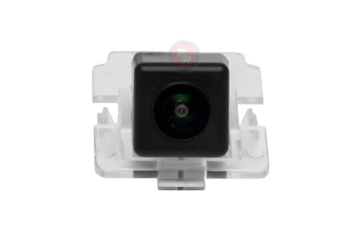Камера заднего вида MIT105P Premium HD 720P