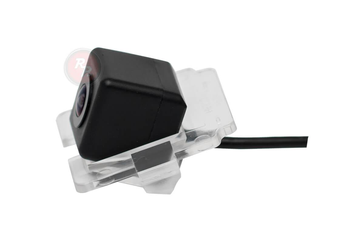 Камера парковки MIT105P Premium HD 720P вид сбоку