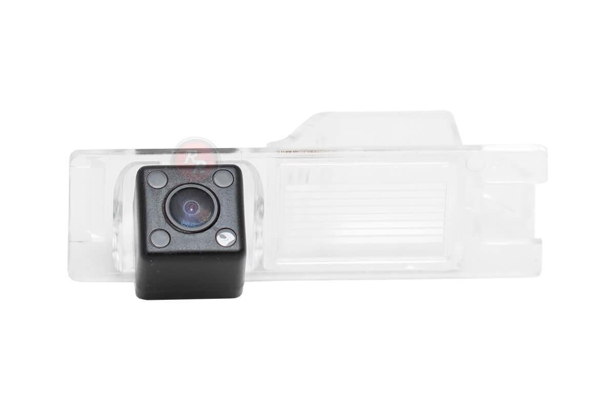Камера заднего хода OPL085