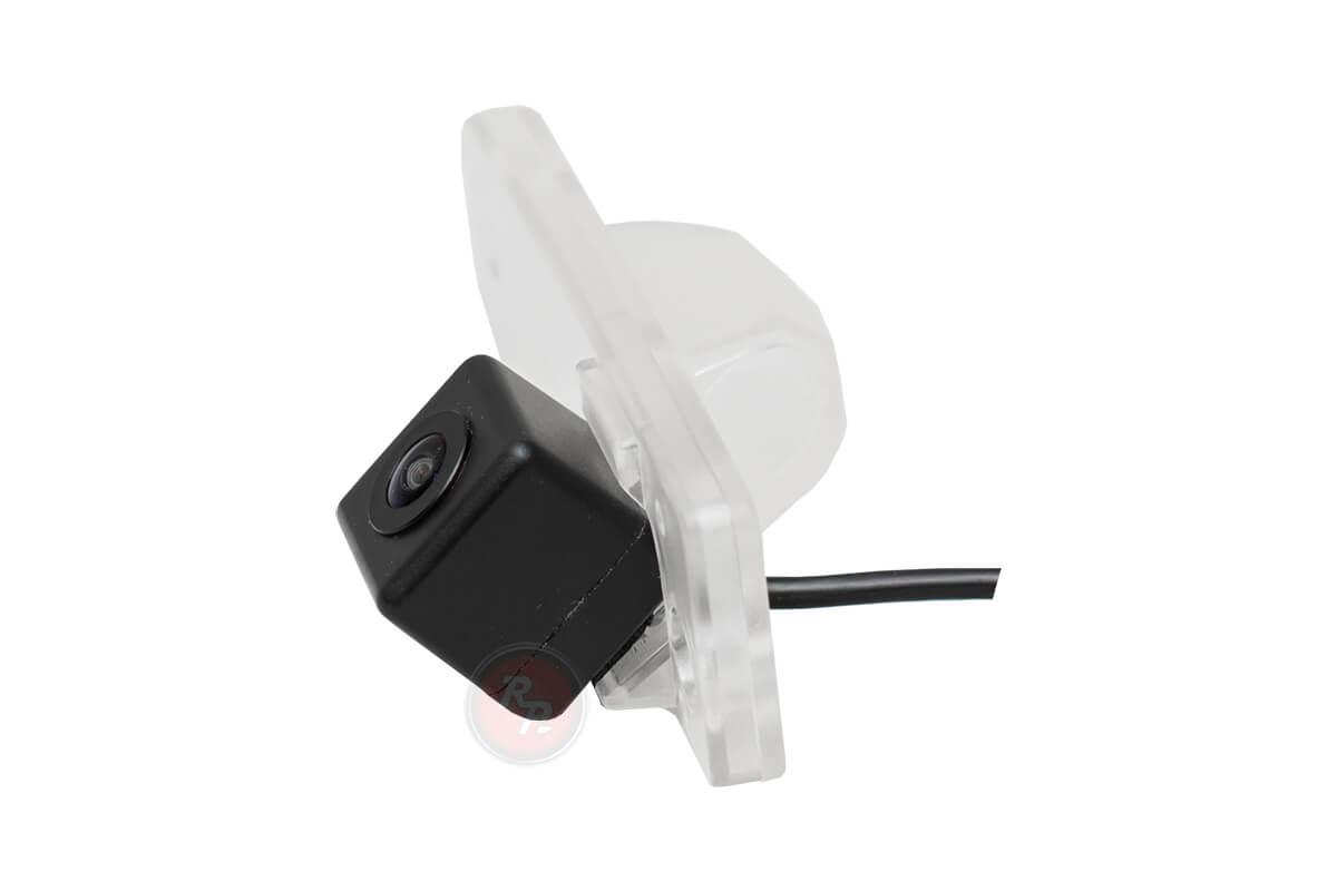 Камера парковки OPL302P Premium HD 720P вид сбоку