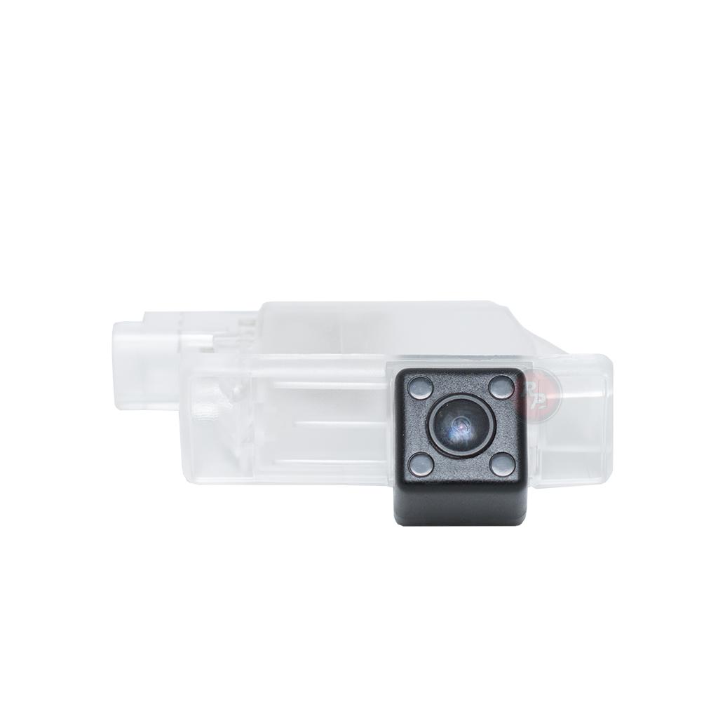 Камера заднего хода PEG353 peugeot Citroen штатная парковки и вида