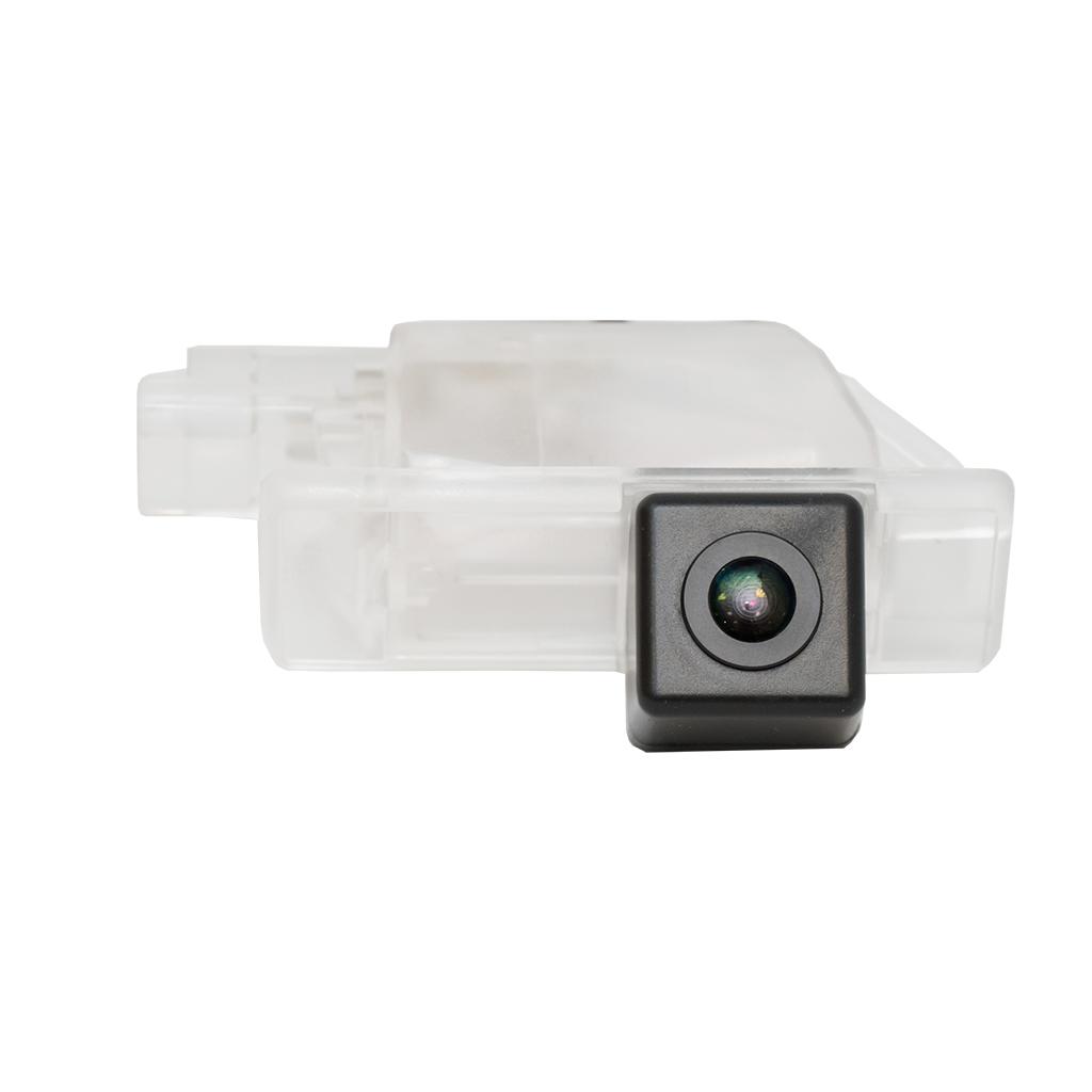 Камера заднего вида PEG353P Premium HD 720P