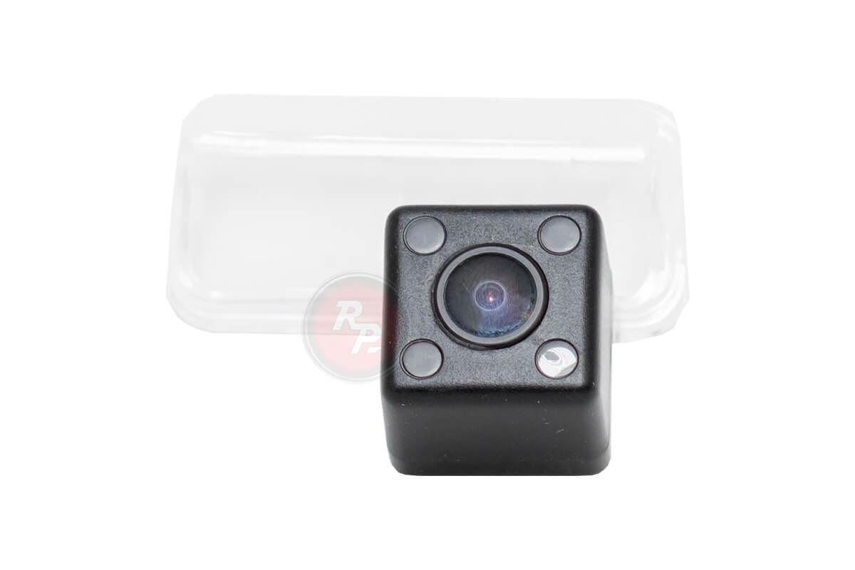 Камера заднего хода PEGT228