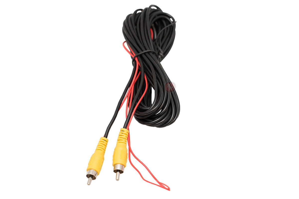Провода для установки