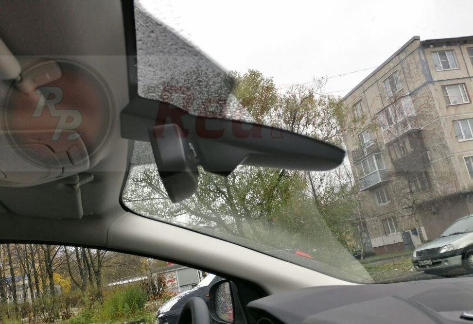 Видеорегистратор ак установить ford focus автомобильный видеорегистратор l200