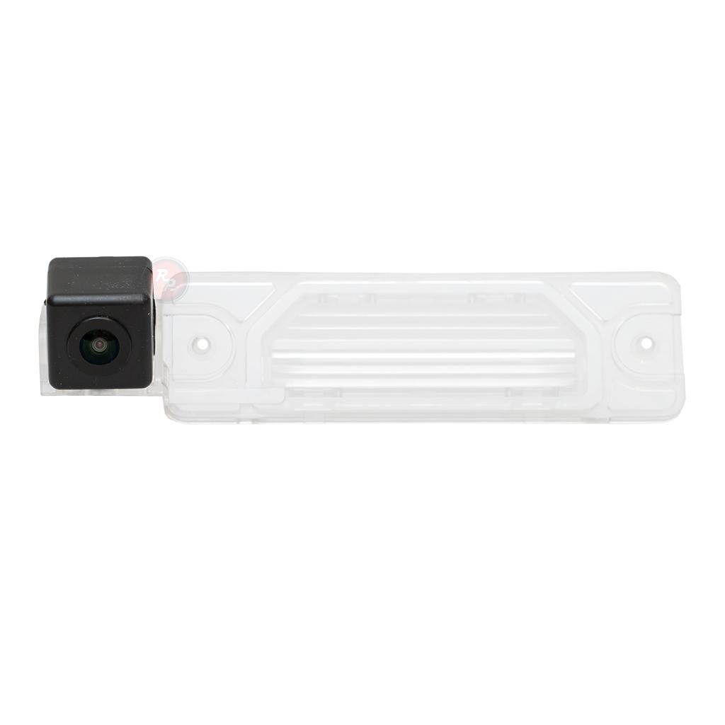 Камера заднего вида REN163P Premium HD 720P