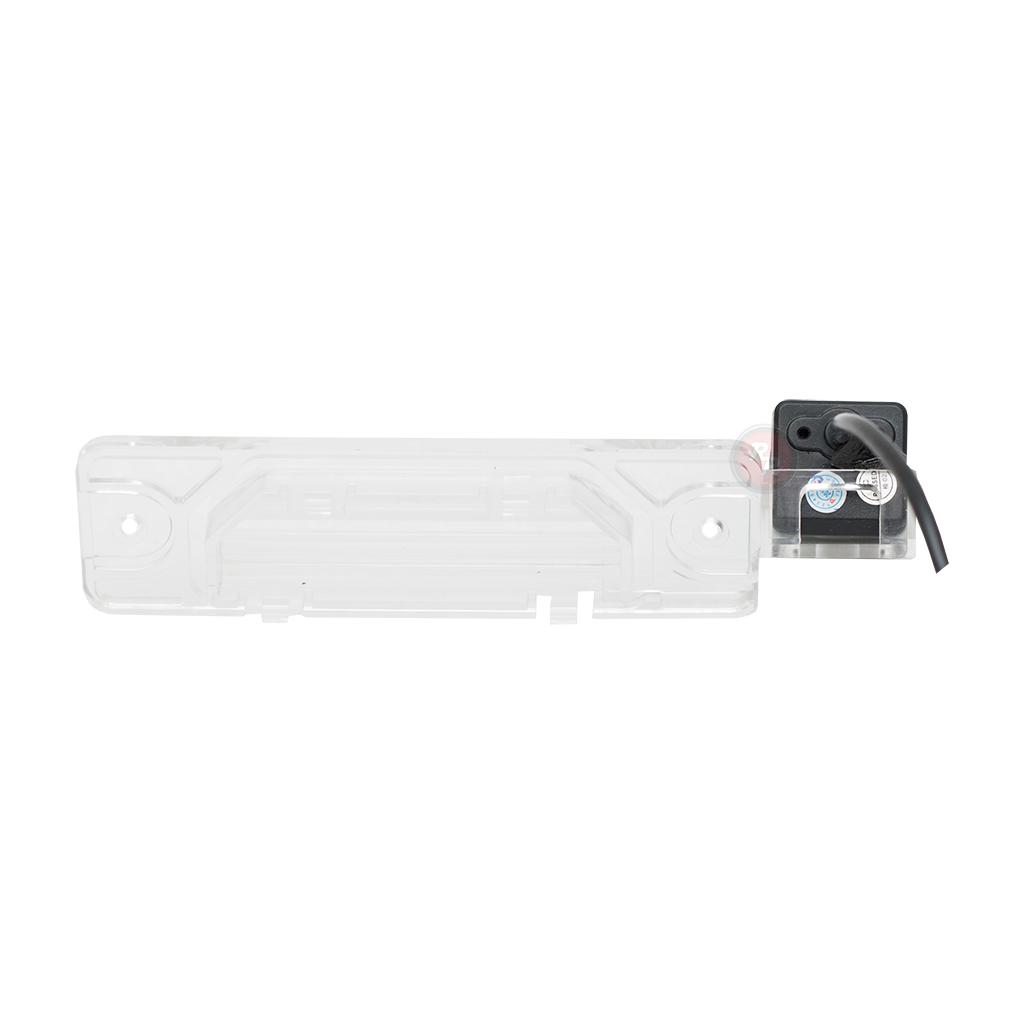 Камера парковки REN163P Premium HD 720P вид сзади