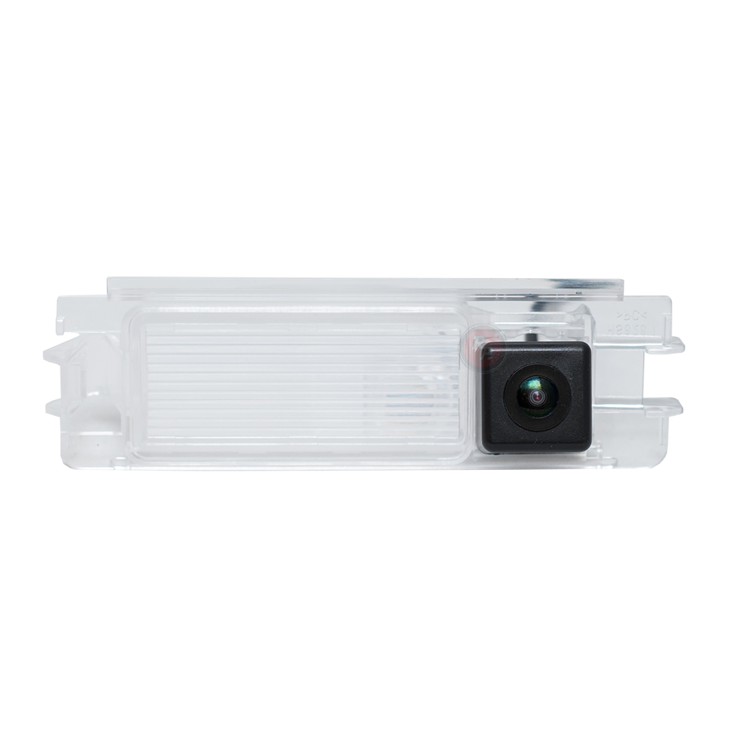 Камера заднего вида REN274P Premium HD 720P