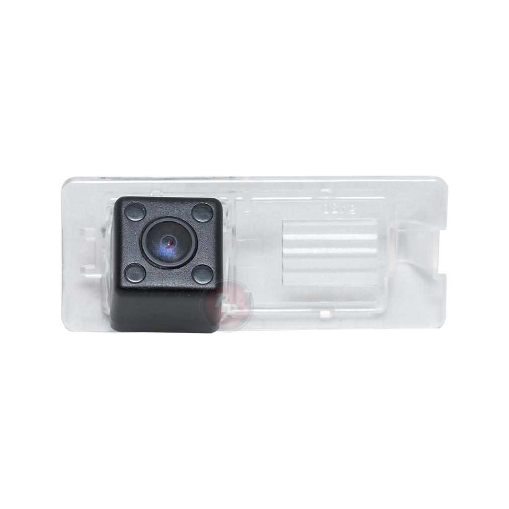 Видеокамера заднего хода REN301 renault штатная парковки и вида