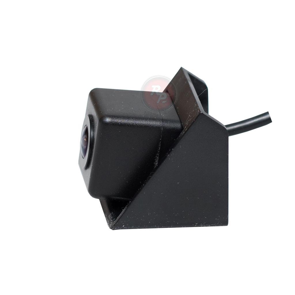 Камера парковки SSY333 вид сбоку