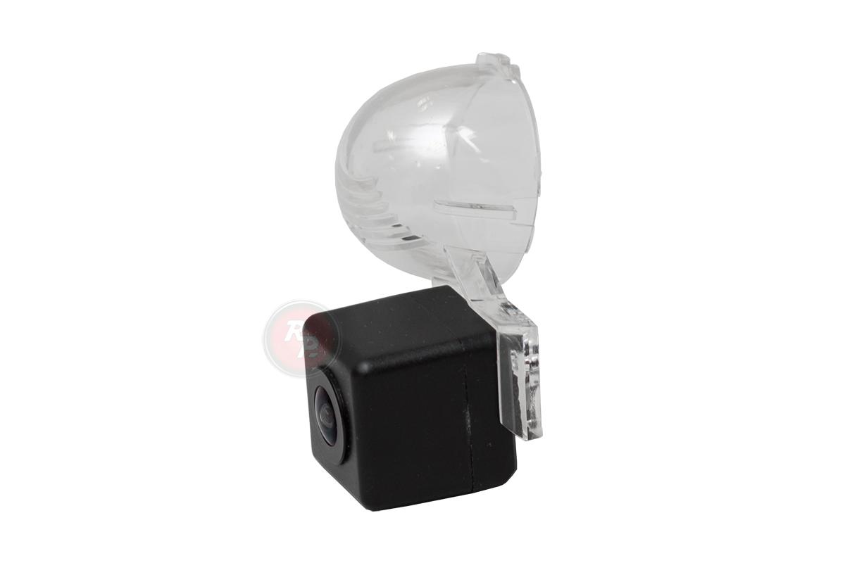 Камера парковки SUZ208P Premium HD 720P вид сбоку