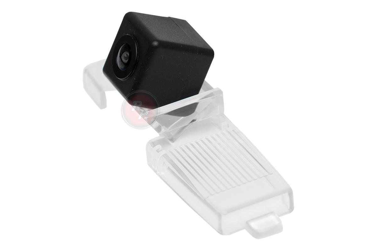 Камера парковки TOY044P Premium HD 720P вид сбоку