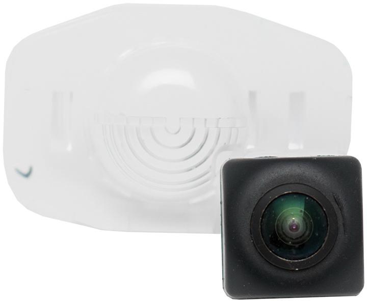 Камера Fisheye RedPower TOY250F с плафоном