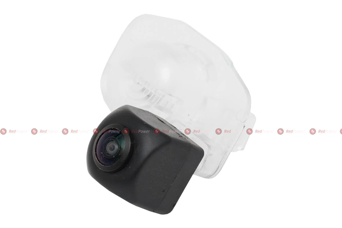 Камера парковки TOY250P Premium HD 720P вид сбоку